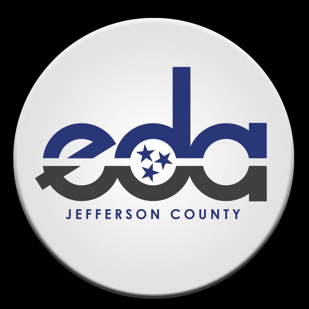Economic Development Alliance of Jefferson County