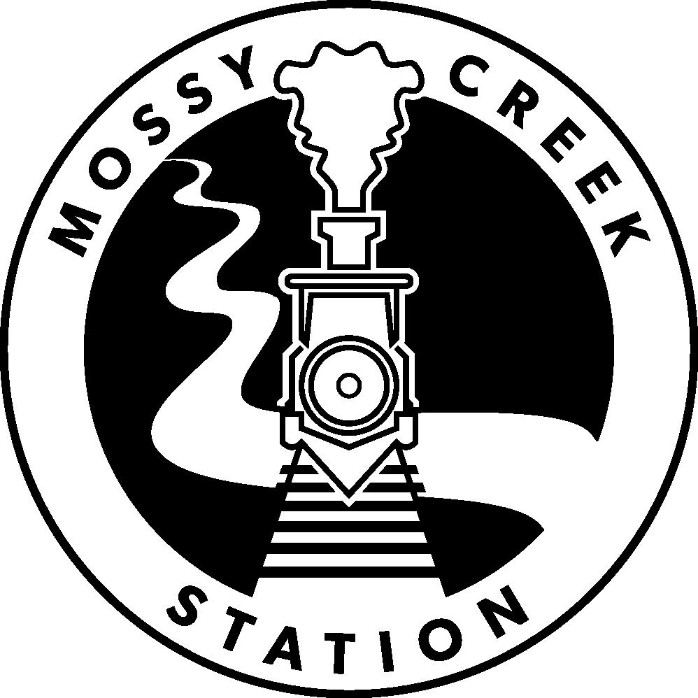 Mossy Creek Station