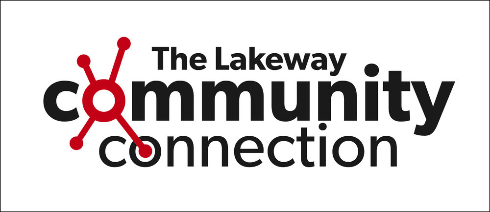 The Lakeway Community Connection