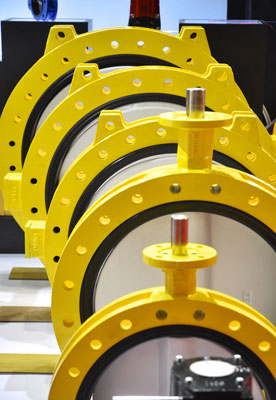 Yellow_Pipe_Rings-276x400.jpg
