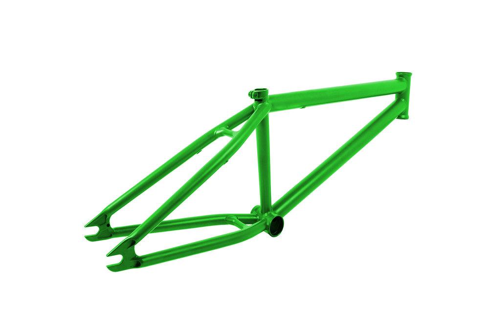 Bike-Frame-2000x1332.jpg