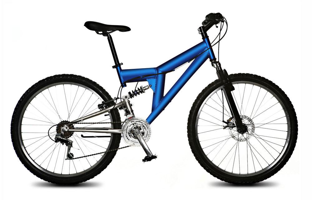 Blue-Bike-2000x1283.jpg