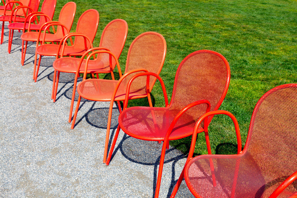 Orange-Chairs-2000x1333.jpg