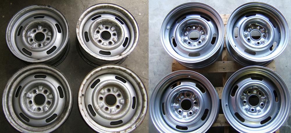 Wheels-B&A.jpg