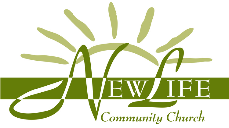 NewLife Community Church