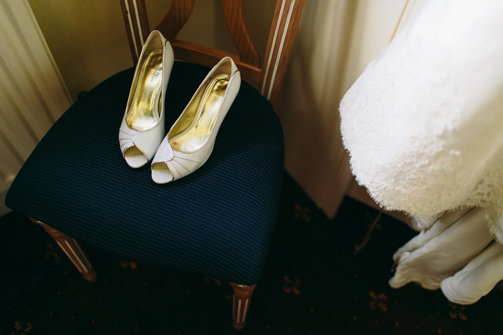 branston-hall-lincoln-wedding-photographer-02