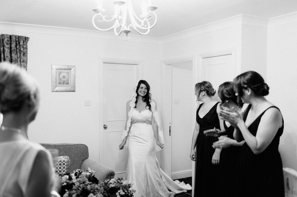 branston-hall-lincoln-wedding-photographer-13