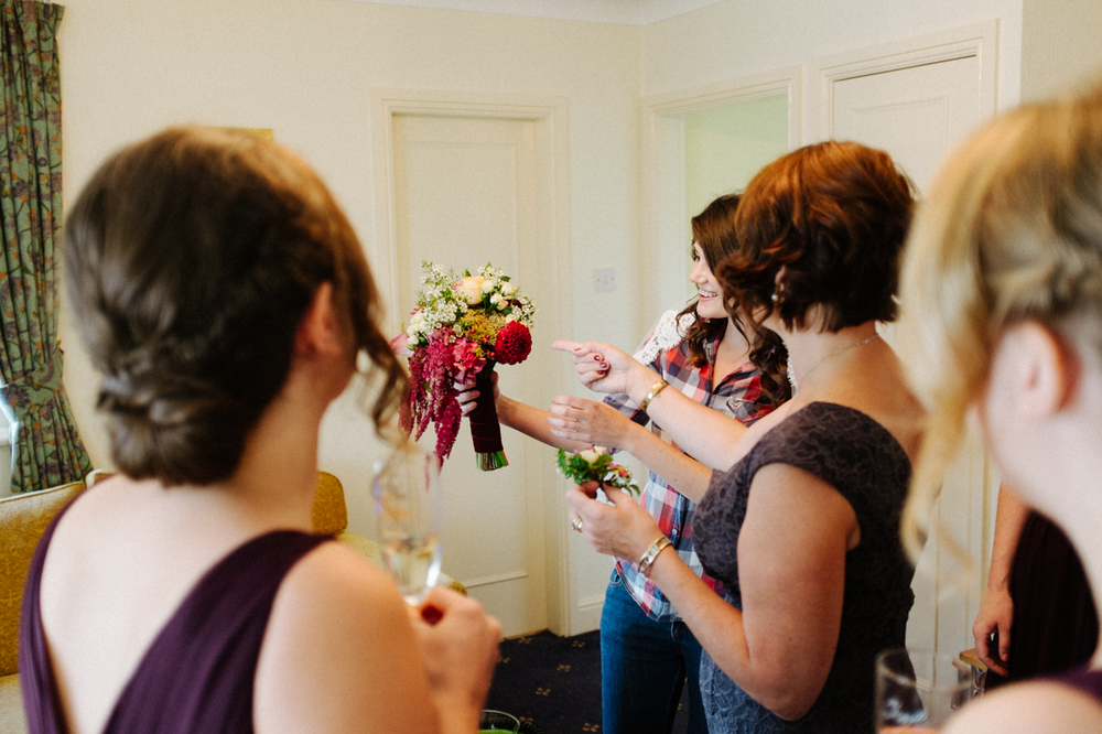 branston-hall-wedding-photographer-06