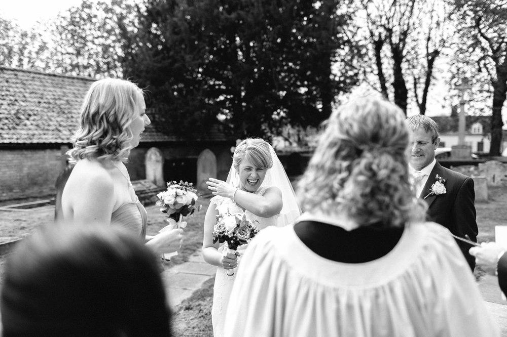 Laura + Jovi 2015 Chippenham Park Gardens ALEX WARD PHOTO-7969.jpg
