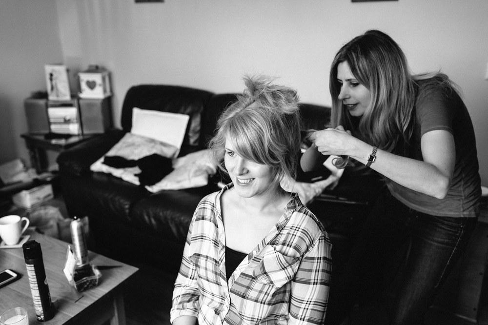 Laura + Jovi 2015 Chippenham Park Gardens ALEX WARD PHOTO -7628.jpg