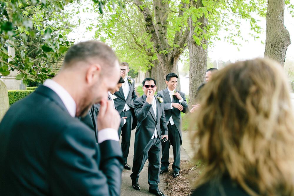 Laura + Jovi 2015 Chippenham Park Gardens ALEX WARD PHOTO -7849.jpg