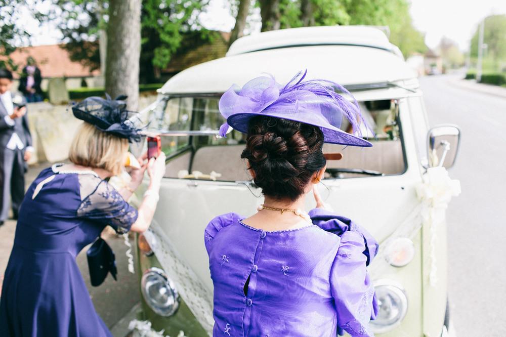 Laura + Jovi 2015 Chippenham Park Gardens ALEX WARD PHOTO -8090.jpg