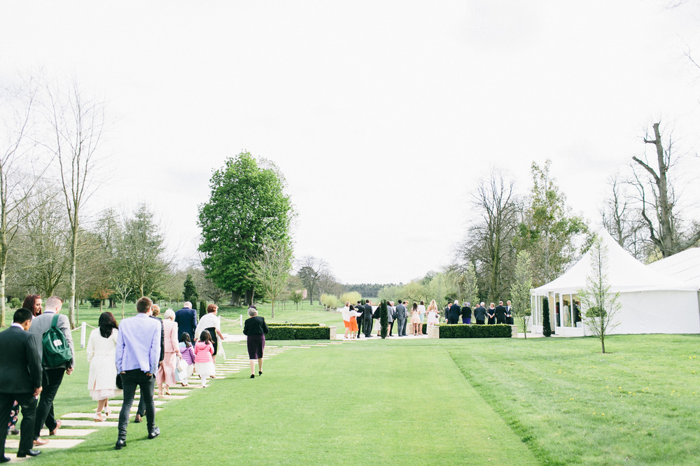 Laura + Jovi 2015 Chippenham Park Gardens ALEX WARD PHOTO -8297.jpg