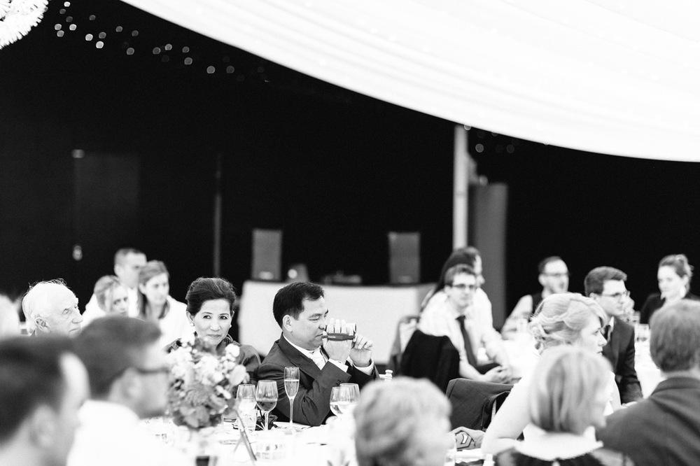 Laura + Jovi 2015 Chippenham Park Gardens ALEX WARD PHOTO -4743.jpg