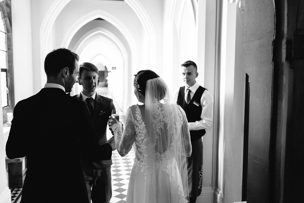 Stanbrooke Abbey Wedding Photographer-321953.jpg