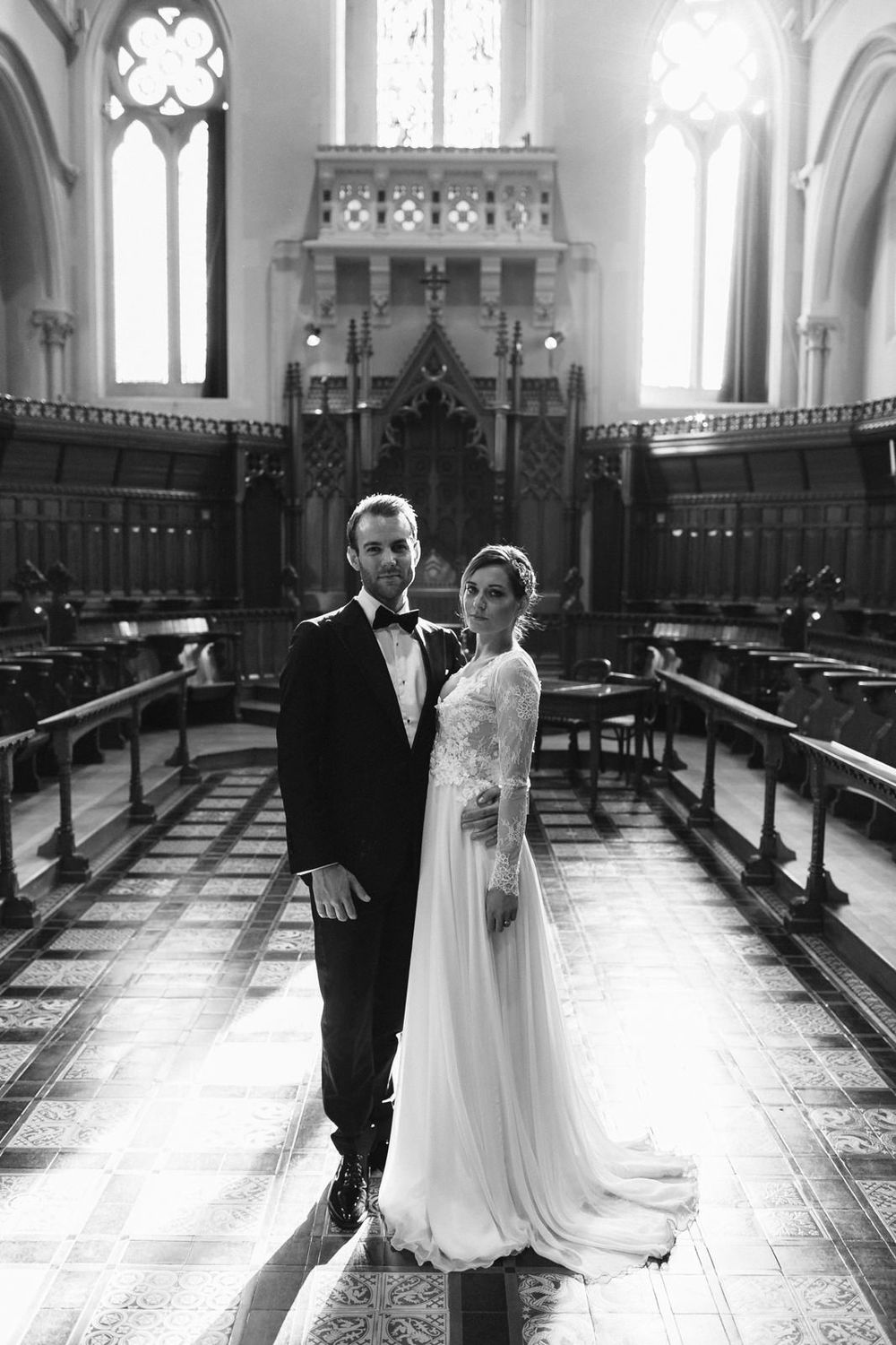 Stanbrooke Abbey Wedding Photographer-322480.jpg