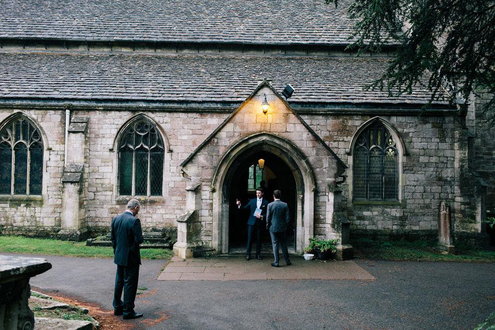 Sam & Jordan Stonehouse Court-323206.jpg