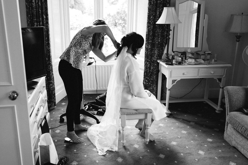 Branston Hall Wedding Photographer-324149.jpg