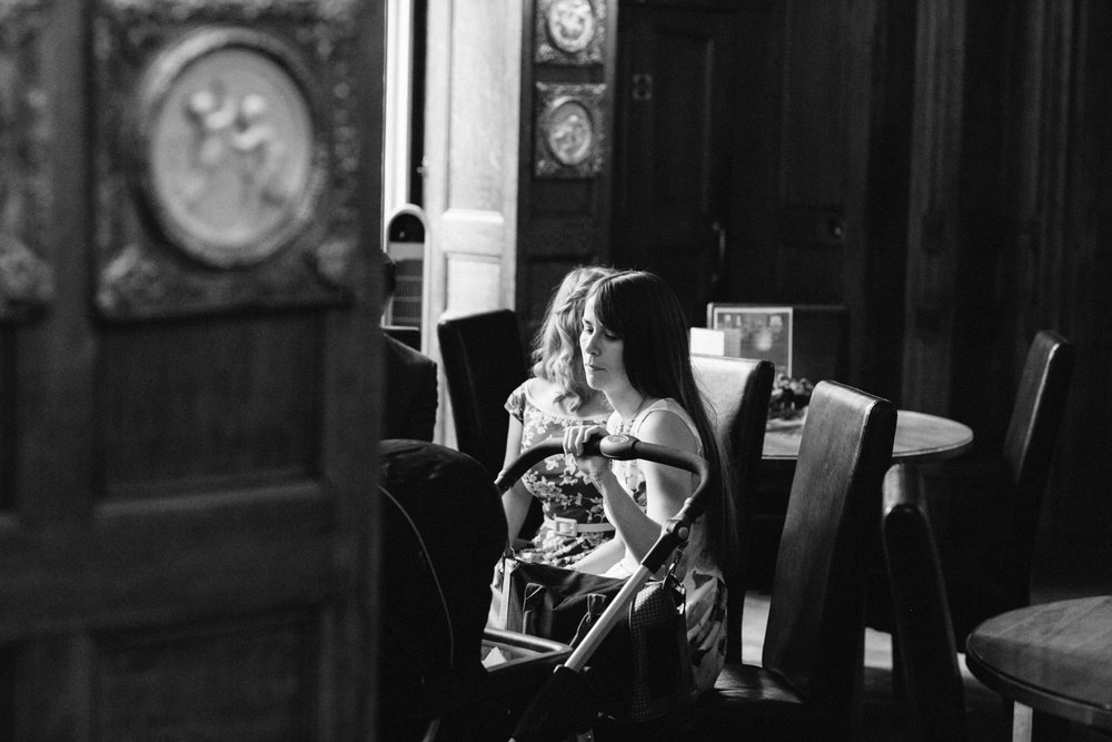 Branston Hall Wedding Photographer-311270.jpg