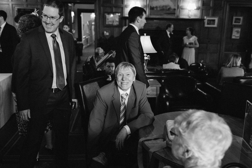 Branston Hall Wedding Photographer-324268.jpg