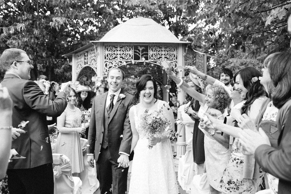 Branston Hall Wedding Photographer-324383.jpg