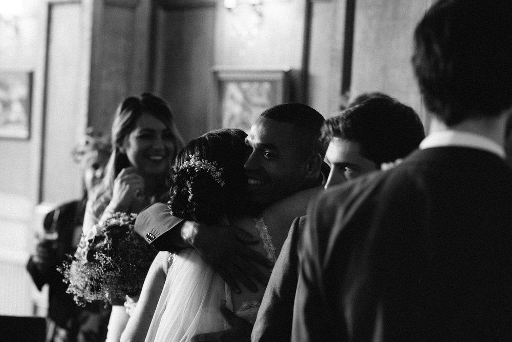 Branston Hall Wedding Photographer-311464.jpg