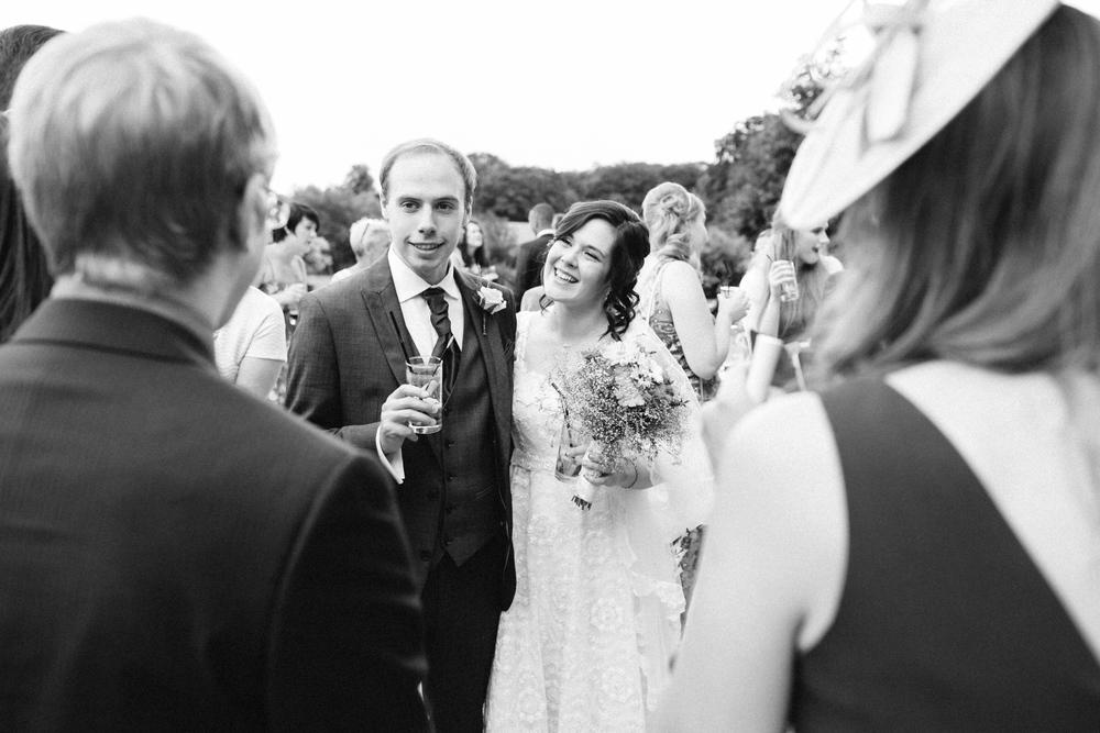 Branston Hall Wedding Photographer-324471.jpg