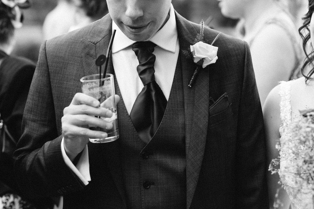 Branston Hall Wedding Photographer-311569.jpg