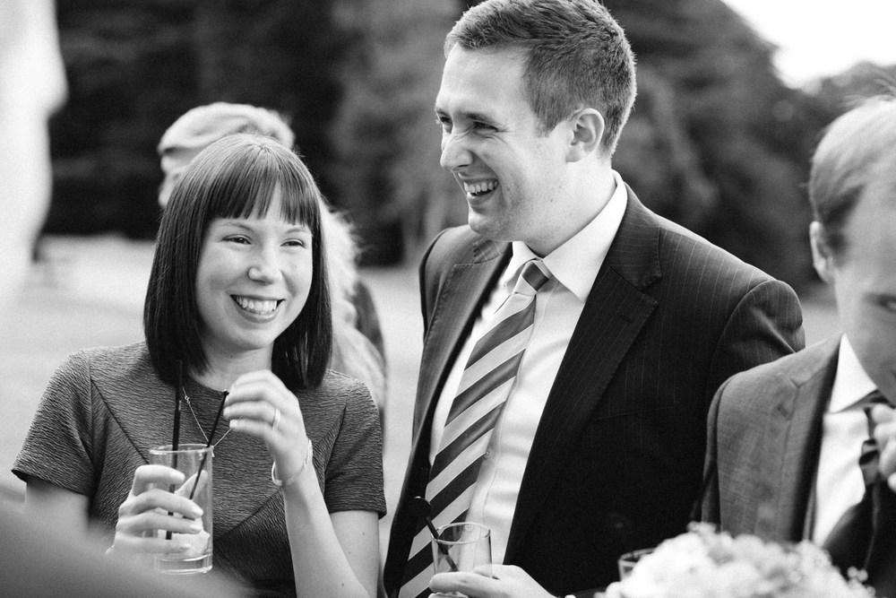 Branston Hall Wedding Photographer-311572.jpg