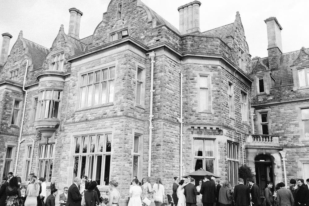 Branston Hall Wedding Photographer-324475.jpg