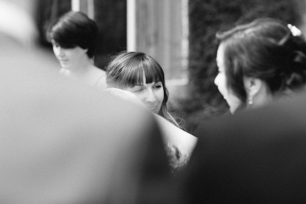 Branston Hall Wedding Photographer-311516.jpg