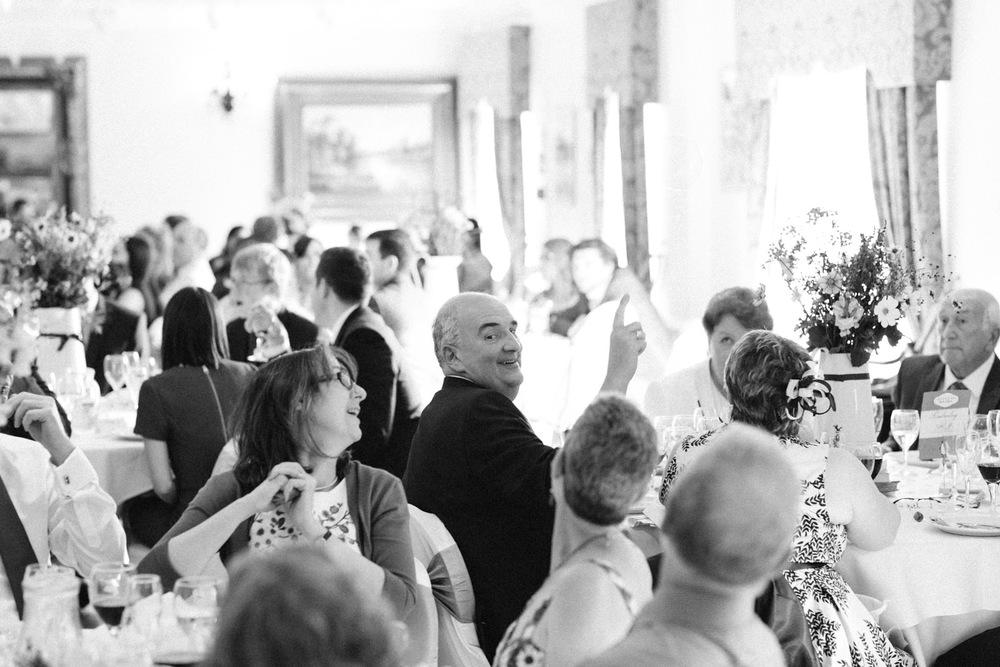 Branston Hall Wedding Photographer-311757.jpg