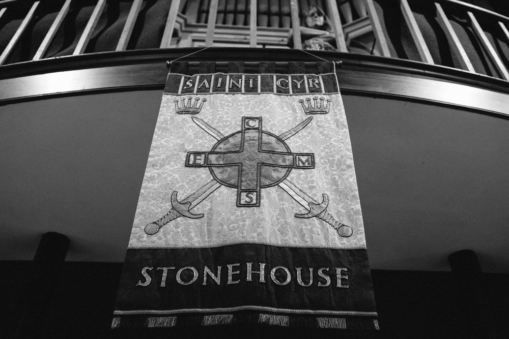 Sam & Jordan Stonehouse Court-323337.jpg