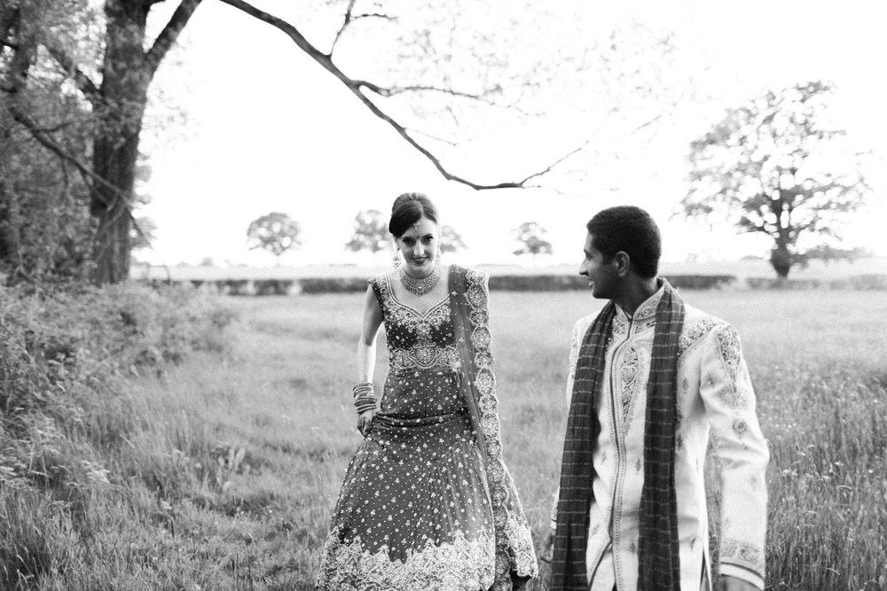 Olivia + Vinny Hogarths Wedding-317202.jpg