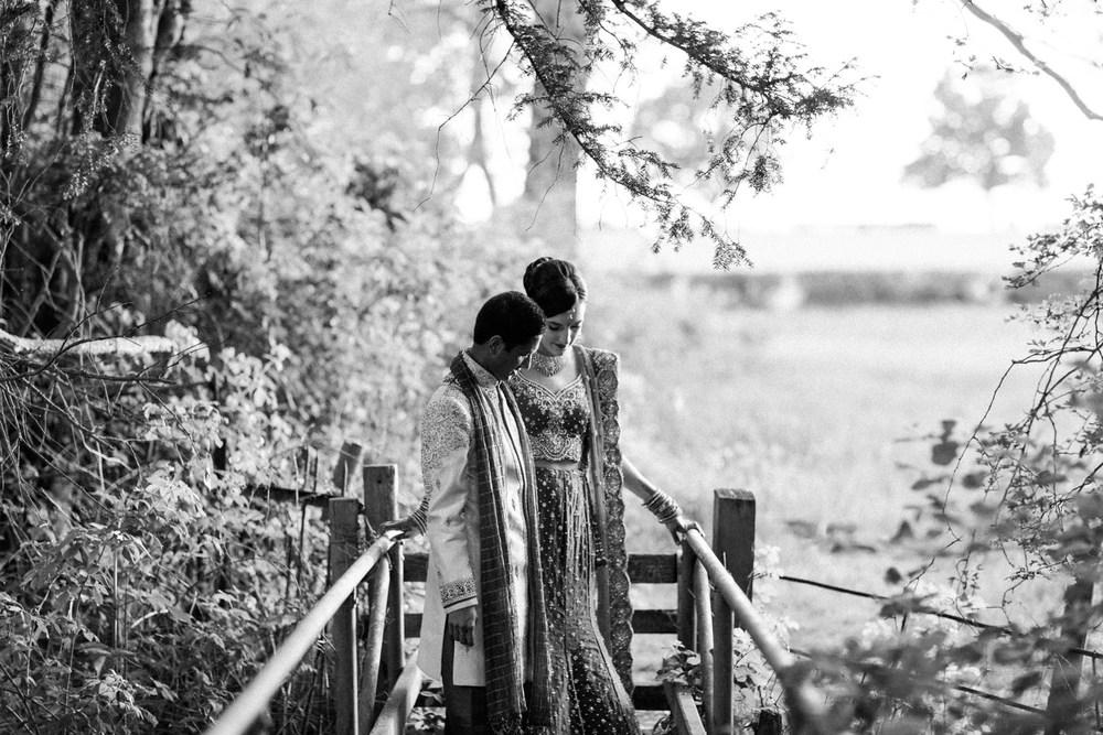 Olivia + Vinny Hogarths Wedding-327291.jpg