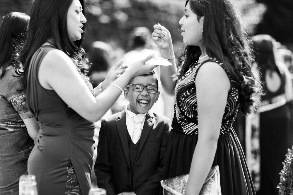 Olivia + Vinny Hogarths Wedding-326820.jpg