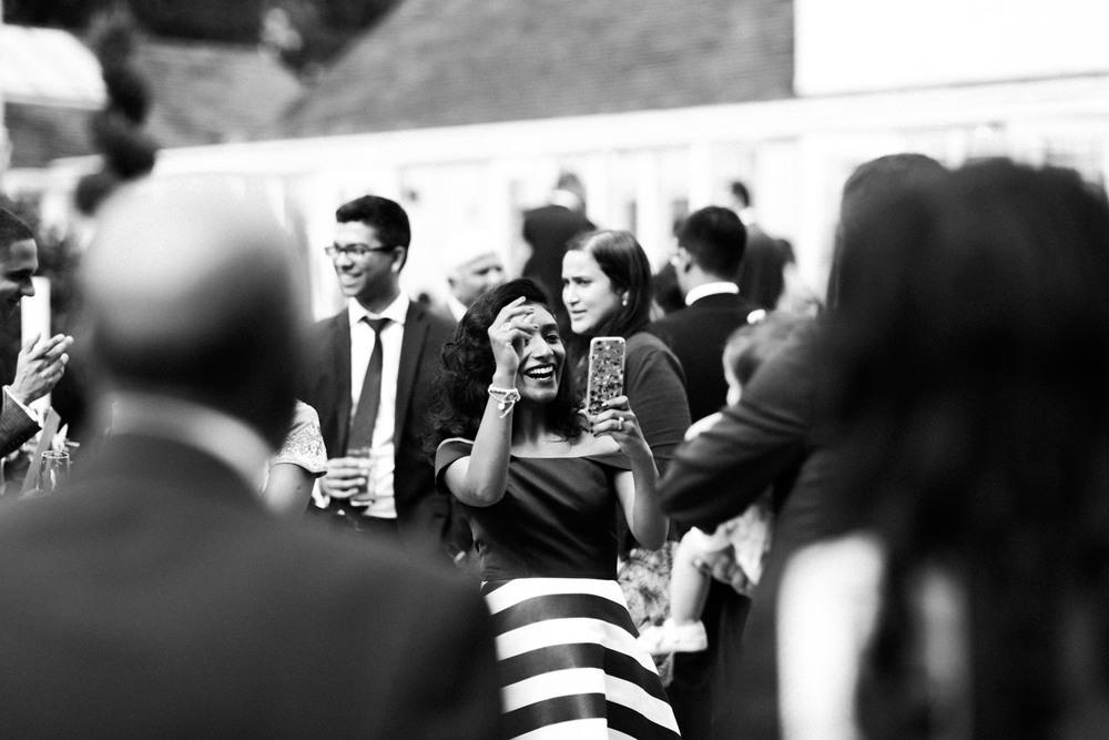 Olivia + Vinny Hogarths Wedding-326918.jpg