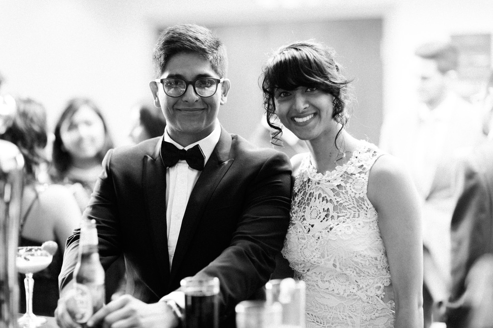 Olivia + Vinny Hogarths Wedding-327015.jpg