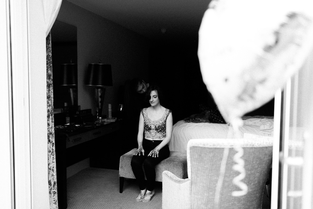 Olivia + Vinny Hogarths Wedding-316545.jpg
