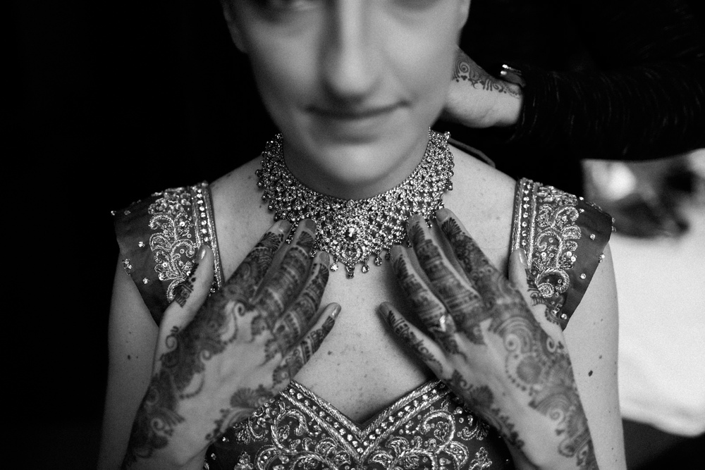 Olivia + Vinny Hogarths Wedding-316590.jpg