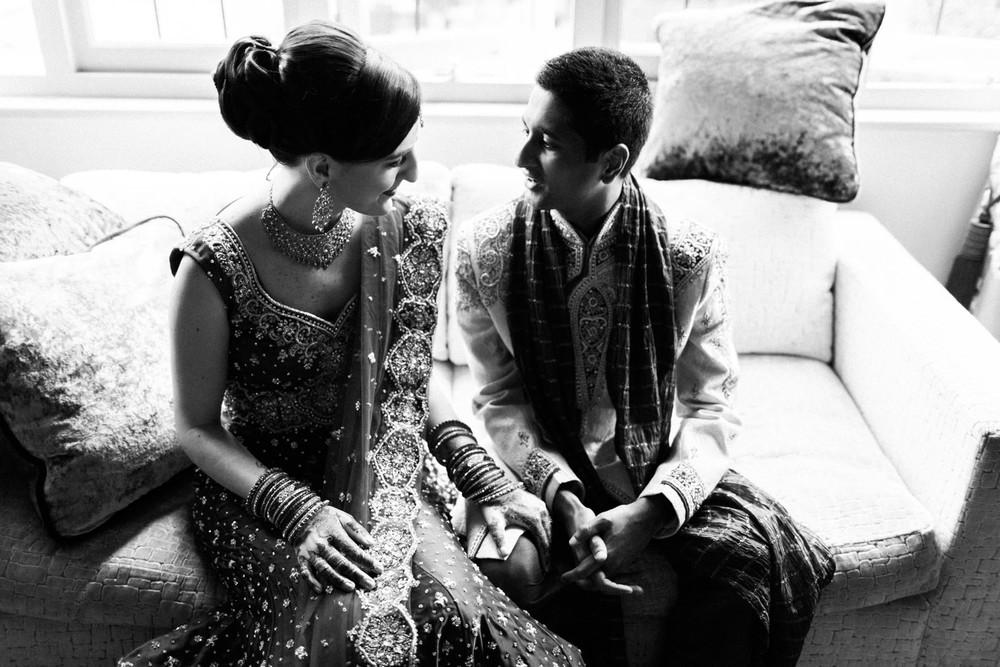 Olivia + Vinny Hogarths Wedding-316720.jpg