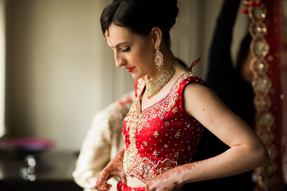 Olivia + Vinny Hogarths Wedding-326559.jpg