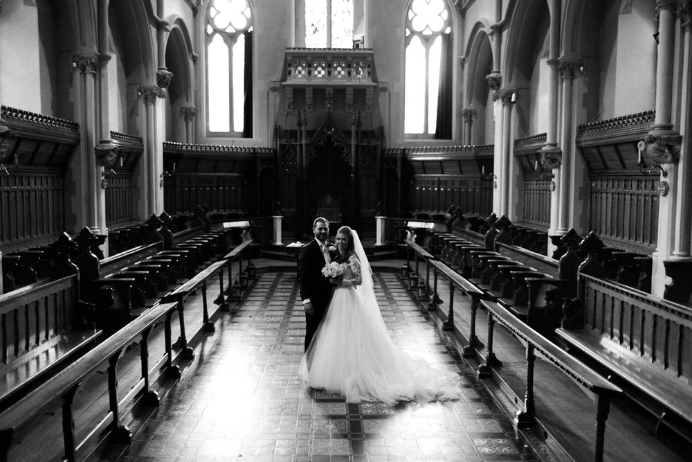 Gemma Dan Stanbrook Abbey  (1 of 1).jpg