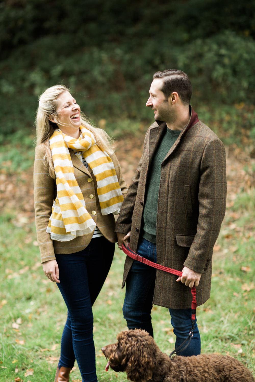 Rachel + Alec Dumbleton Hall shoot -3.jpg