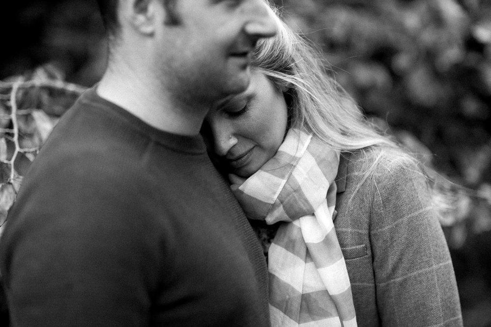 Rachel + Alec Dumbleton Hall shoot -14.jpg