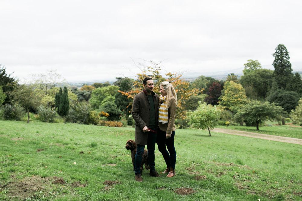Rachel + Alec Dumbleton Hall shoot -37-2.jpg
