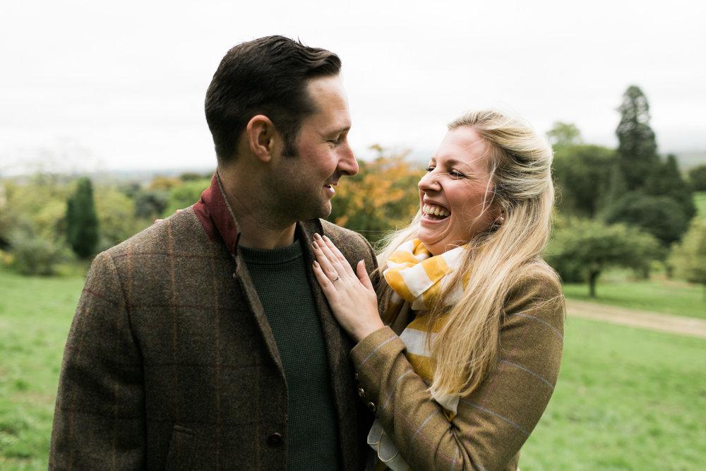 Rachel + Alec Dumbleton Hall shoot -39.jpg