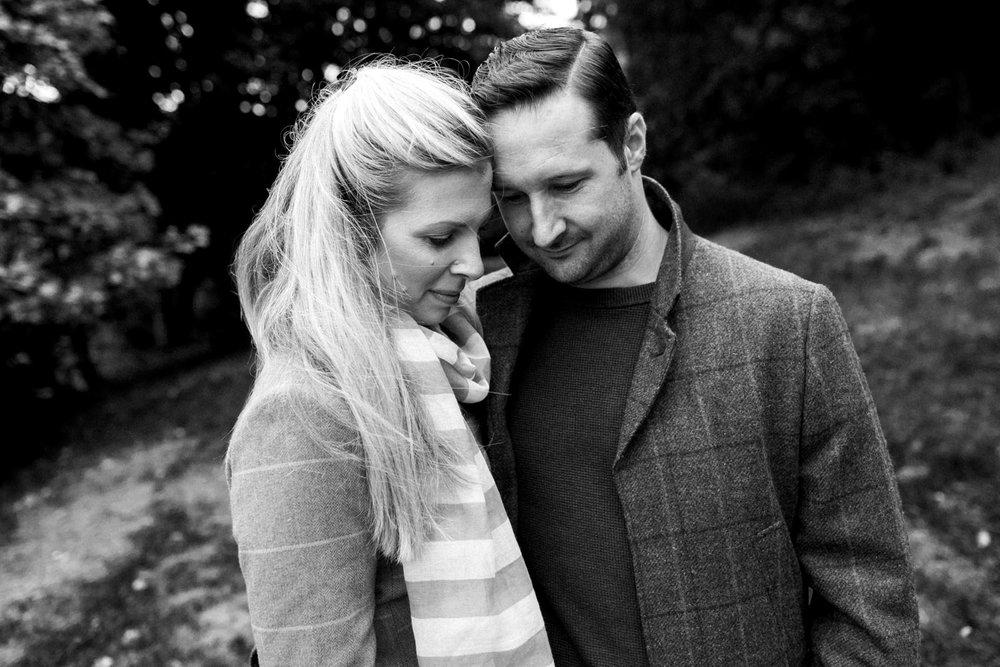 Rachel + Alec Dumbleton Hall shoot -50.jpg