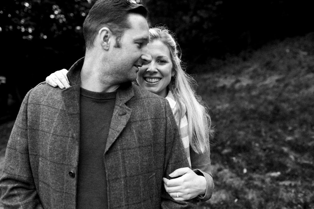 Rachel + Alec Dumbleton Hall shoot -53.jpg
