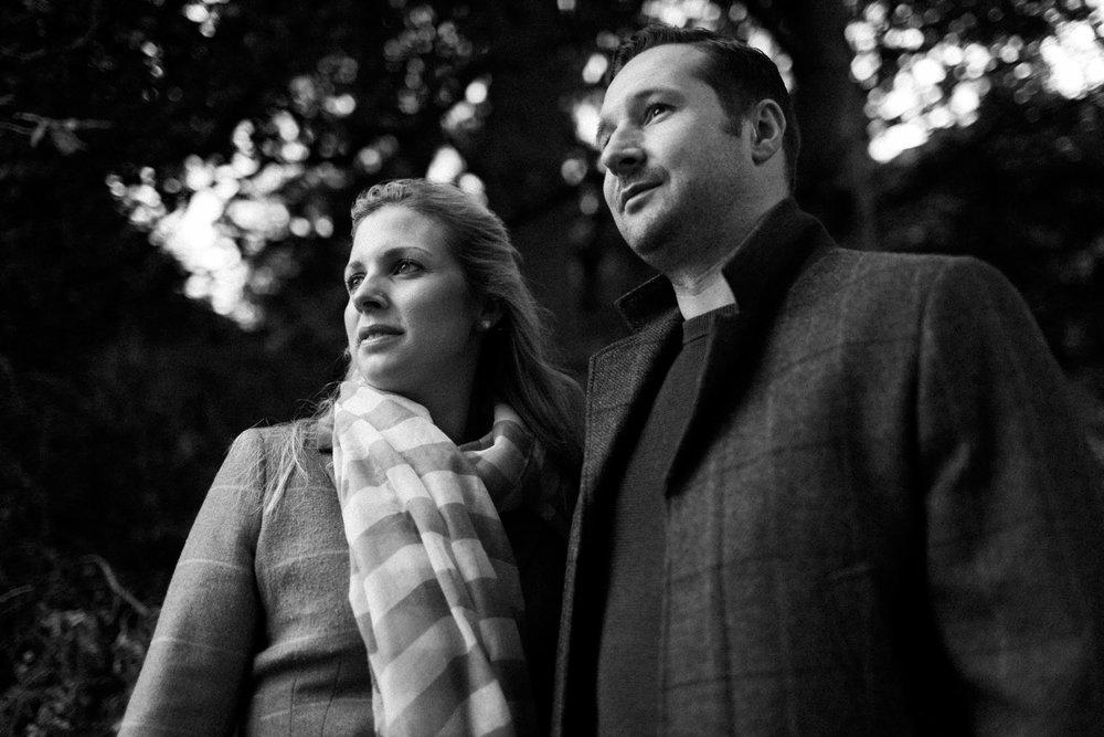 Rachel + Alec Dumbleton Hall shoot -84.jpg